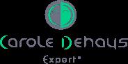 Carole Dehays Expert