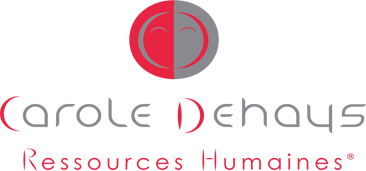 Carole-Dehays-Logo